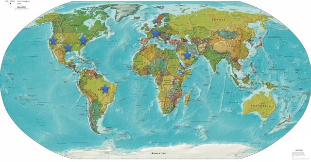geographic-scope